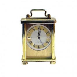 Swiss, Tiffany & Co Clock