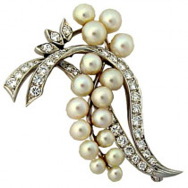 BROOCH,PIN